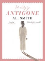 Story of Antigone