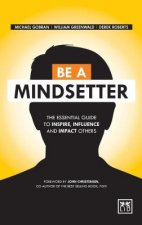 Be a Mindsetter
