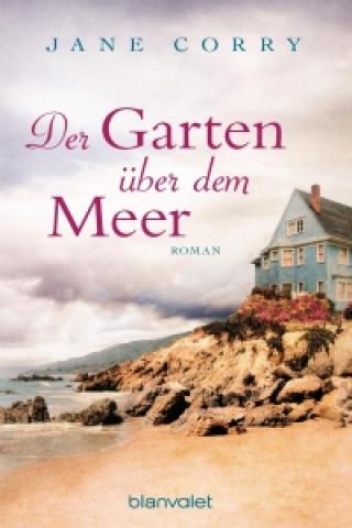 Der Garten über dem Meer