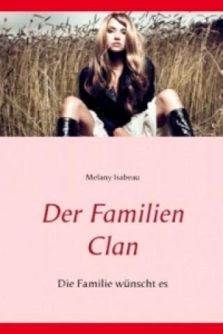 Familien Clan