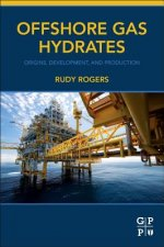 Offshore Gas Hydrates