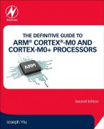Definitive Guide to ARM Cortex -M0 and Cortex-M0+ Processors
