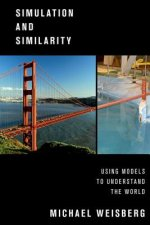 Simulation and Similarity