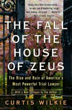 Fall of the House of Zeus