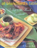 Trip to Beach Cookbook