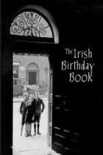 Irish Birthday Book