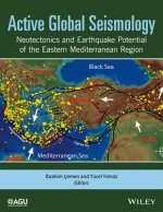 Neotectonics and Earthquake Potential of the Eastern Mediterranean Region