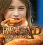 Bread Feeds the World