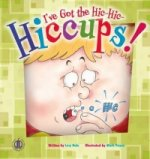 I've Got the Hiccups!
