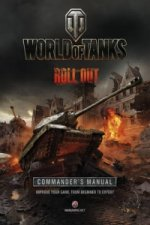 World of Tanks Commander's Manual