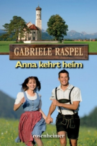 Anna kehrt heim