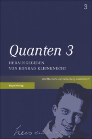Quanten 3