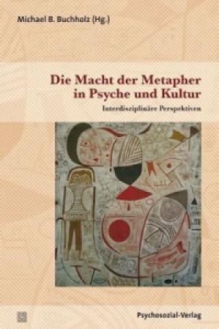 Die Macht der Metapher in Psyche und Kultur