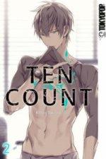 Ten Count. Bd.2