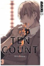 Ten Count. Bd.3