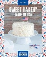 Sweet Bakery - Made in USA