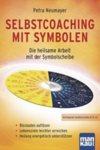 Selbstcoaching mit Symbolen Symbolscheibe