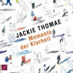 Momente der Klarheit, 4 Audio-CDs