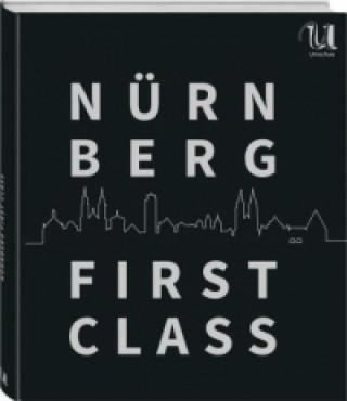 Nürnberg First Class