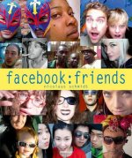 Facebook : Friends