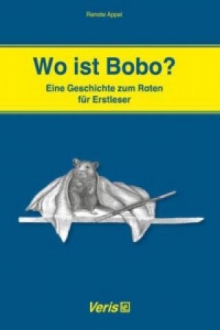 Wo ist Bobo?