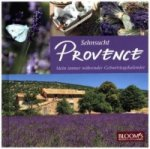 Sehnsucht Provence