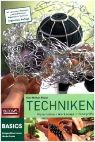 Techniken