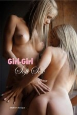 Girl-Girl. Soft Sex
