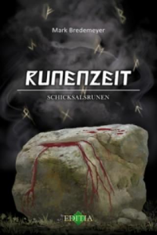 Runenzeit - Schicksalsrunen
