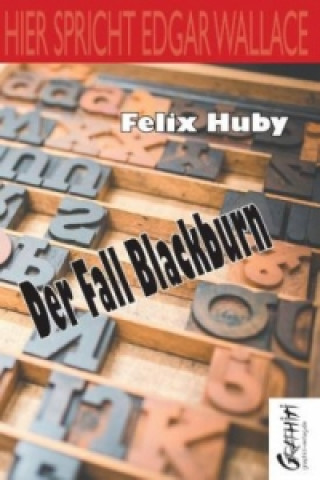 Der Fall Blackburn
