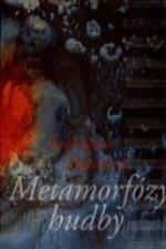 Metamorfózy hudby