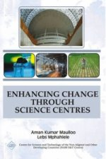 Enhancing Change Through Science Centres/NAM S&T Centre