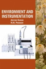 Environment and Instrumentation