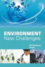 Environment: New Challenges