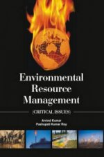 Environmental Resource Management: (Critical Issues)