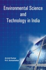 Environmental Science and Technology in India