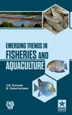 Emerging Trends in Fisheries and Aquaculture
