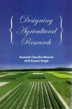 Designing Agricultural Research
