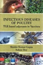 Infectious Diseases of Poultry: TLR Based Adjuvents in Vaccines