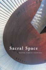 Sacral Space
