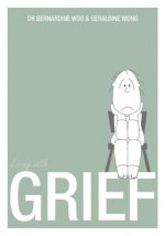 Living with Grief