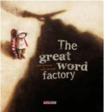 Great Word Factory
