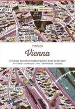 CITIx60 City Guides - Vienna