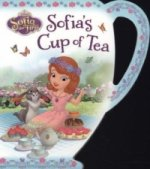 Sofia the First: Sofia's Cup of Tea