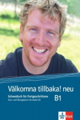 Kurs- und Übungsbuch