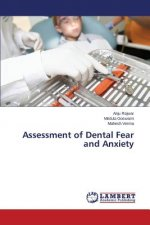 Assessment of Dental Fear and Anxiety