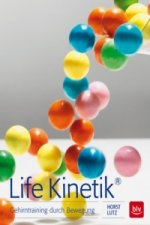 Life Kinetik®, m. Audio-CD