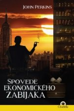 Spoveď ekonomického zabijaka