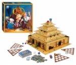 3D stolní hra Poklady RA - Poslední tajemství Starověkého Egypta