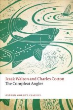 Compleat Angler